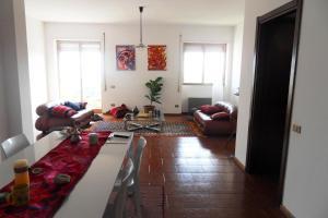 Appartamento Bandello