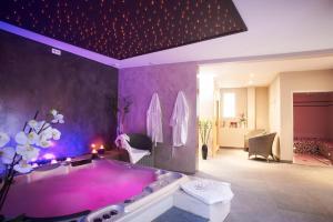 obrázek - Hôtel Lutétia & Spa