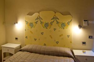 Corte Breda, Agriturismo Bed&Breakfast