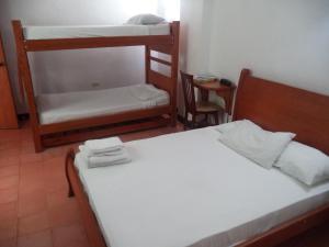 Reviews Hotel Bahia Plaza
