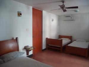 Discount Hotel Bahia Plaza