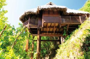 Sofitel Bora Bora Private Island, Hotely  Bora Bora - big - 5