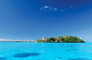 Sofitel Bora Bora Private Island, Hotely  Bora Bora - big - 25