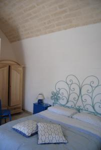 Trulli Gallo Rosso, Bed and breakfasts  Noci - big - 2