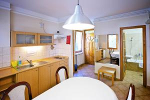 Gold Hotel Apartments(Budapest)