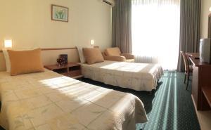 hotel near Varna Benvita Hotel