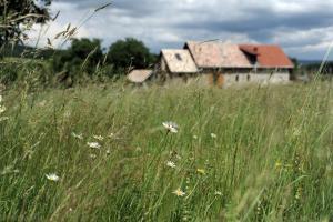 Penzión Havran Cottage Krupina Slovensko