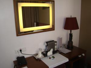 Отель Stan Gret - фото 17