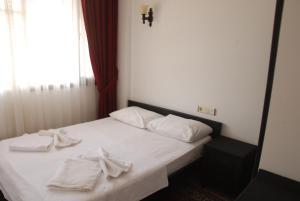 Hotel Donmez