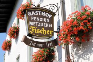 Landgasthof Fischer Veri