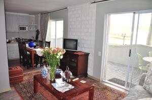 Dieu Donne, Guest houses  Stellenbosch - big - 5