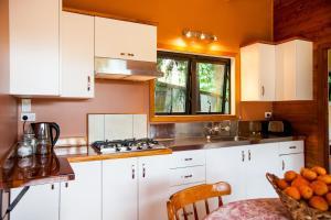 Relax a Lodge, Hostels  Kerikeri - big - 2