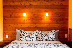 Relax a Lodge, Hostels  Kerikeri - big - 4