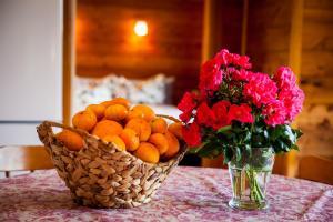 Relax a Lodge, Hostels  Kerikeri - big - 11
