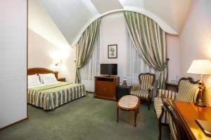 Гостиница Bon Apart - фото 11