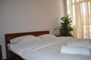 Khreschatyk Guest House, Hotels  Kiew - big - 6