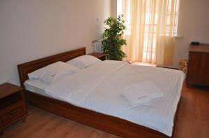 Khreschatyk Guest House, Hotels  Kiew - big - 52
