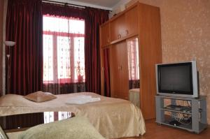 Khreschatyk Guest House, Hotels  Kiew - big - 15