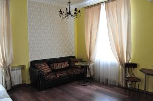 Khreschatyk Guest House, Hotels  Kiew - big - 25