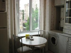 Khreschatyk Guest House, Hotels  Kiew - big - 48