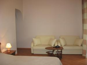 Khreschatyk Guest House, Hotels  Kiew - big - 47