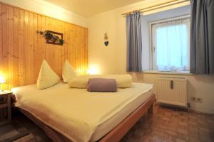 Appartementhaus Scheiflinger