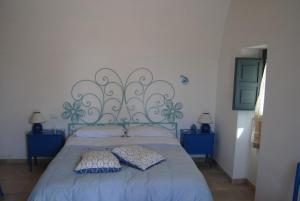Trulli Gallo Rosso, Bed and breakfasts  Noci - big - 4