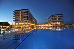 obrázek - Eftalia Aqua Resort