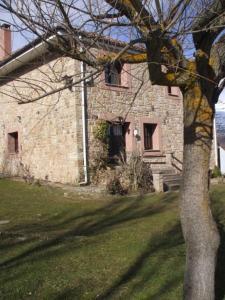 Casa Rural Villa Salceda