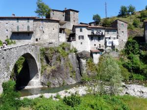 Hotel Ristorante Bertolini