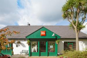 ibis Plymouth