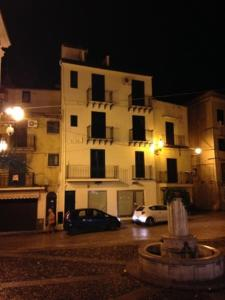 Casa Arancio, Apartments  Monreale - big - 30