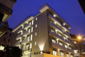 Residence Hotel Parioli