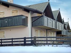 obrázek - Alpine Smart Residence