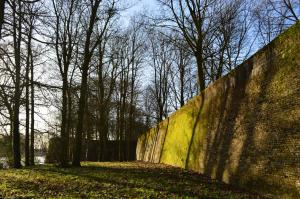 Holiday Home Ipericus, Prázdninové domy  Ypres - big - 37