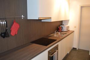 Holiday Home Ipericus, Prázdninové domy  Ypres - big - 30