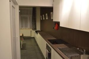 Holiday Home Ipericus, Prázdninové domy  Ypres - big - 27