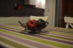 Holiday Home Ipericus, Prázdninové domy  Ypres - big - 22