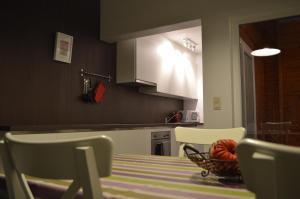Holiday Home Ipericus, Prázdninové domy  Ypres - big - 20