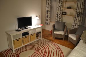 Holiday Home Ipericus, Prázdninové domy  Ypres - big - 15