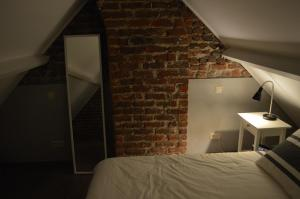 Holiday Home Ipericus, Prázdninové domy  Ypres - big - 24