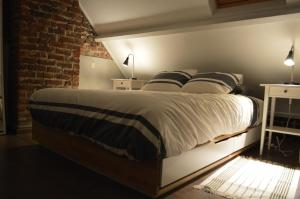 Holiday Home Ipericus, Prázdninové domy  Ypres - big - 26