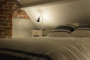 Holiday Home Ipericus, Prázdninové domy  Ypres - big - 23