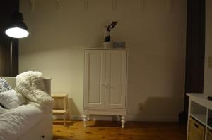 Holiday Home Ipericus, Prázdninové domy  Ypres - big - 4