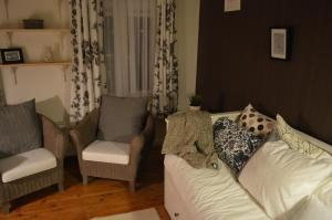 Holiday Home Ipericus, Prázdninové domy  Ypres - big - 54