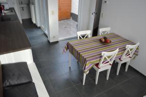 Holiday Home Ipericus, Prázdninové domy  Ypres - big - 51