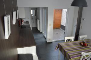 Holiday Home Ipericus, Prázdninové domy  Ypres - big - 50