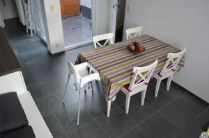 Holiday Home Ipericus, Prázdninové domy  Ypres - big - 49