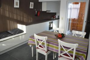 Holiday Home Ipericus, Prázdninové domy  Ypres - big - 48