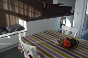Holiday Home Ipericus, Prázdninové domy  Ypres - big - 44